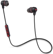 Under Armour Headphones Wireless by JBL