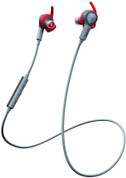Jabra Sport Coach Wireless (Red)