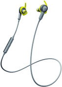 Jabra Sport Coach Wireless (Yellow)