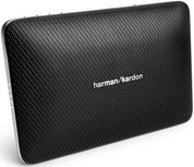 Harman Kardon Esquire 2 (Black)