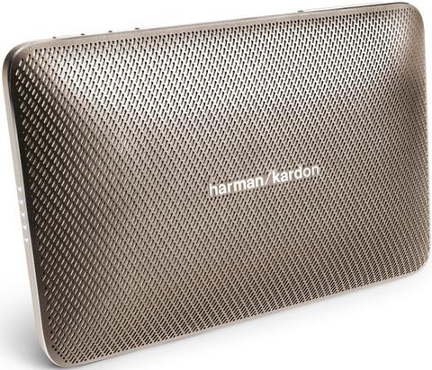 Harman Kardon Esquire 2 (Gold)