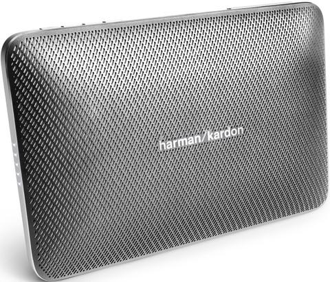 Harman Kardon Esquire 2 (Gray)
