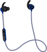JBL Reflect Mini BT (Blue)