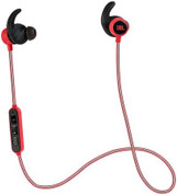 JBL Reflect Mini BT (Red)