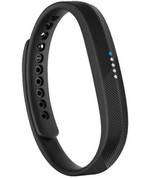Fitbit Flex 2 (Black)