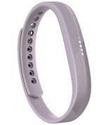 Fitbit Flex 2 (Lavender)