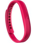 Fitbit Flex 2 (Magenta)