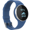 iHealth Wave Wireless Swim, Activity and Sleep Tracker