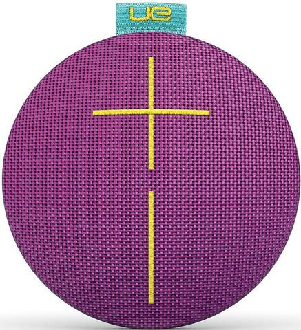 UE Roll 2 (Sugarplum Purple)