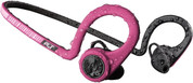 Plantronics BackBeat Fit (Fuchsia)