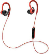 JBL Reflect Contour (Red)