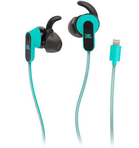 JBL Reflect Aware (Teal)