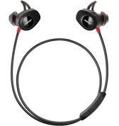 Bose SoundSport Pulse Wireless Headphones (Power Red)