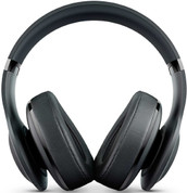 JBL Everest 700 (Black)