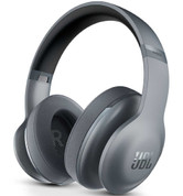 JBL Everest 700 (Grey)