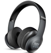 JBL Everest 300 (Black)
