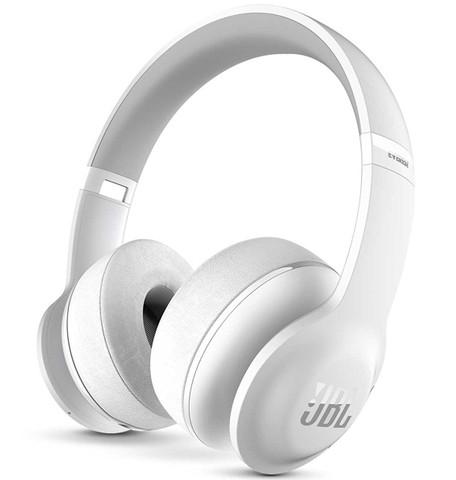 JBL Everest 300 (White)