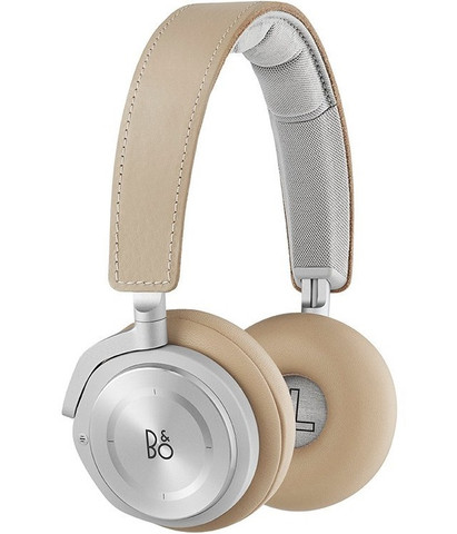 BeoPlay H8 (Natural)