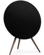 BeoPlay A9 (Black)