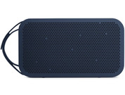 BeoPlay A2 Limited Edition (Ocean Blue)