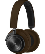 BeoPlay H7 (Cocoa Brown)