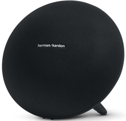 Harman Kardon Onyx Studio 3 (Black)