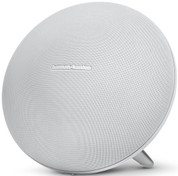 Harman Kardon Onyx Studio 3 (White)