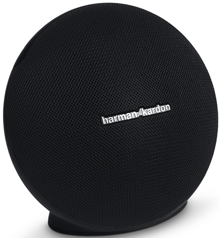 Harman Kardon Onyx Mini (Black)