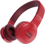 JBL E45BT (Red)