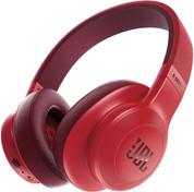 JBL E55BT (Red)