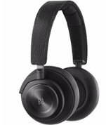 Beoplay H9 (Black)