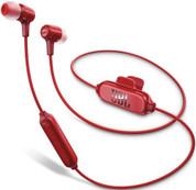 JBL E25BT (Red)