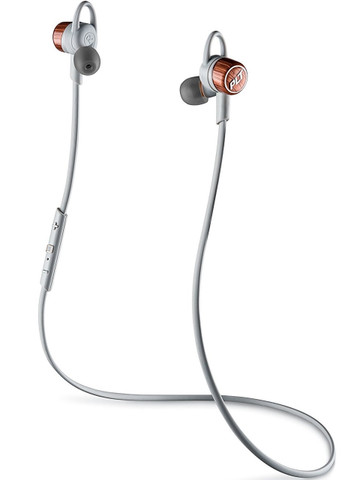 Plantronics BackBeat GO 3 (Copper Grey)
