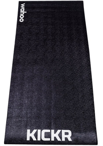 Wahoo Kickr Trainer Floormat