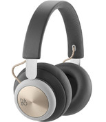 Beoplay H4 (Charcoal Grey)
