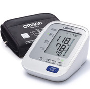 Omron HEM-7322 Premium Upper Arm Blood Pressure Monitor