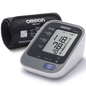 Omron HEM-7320 Ultra Premium Upper Arm Blood Pressure Monitor
