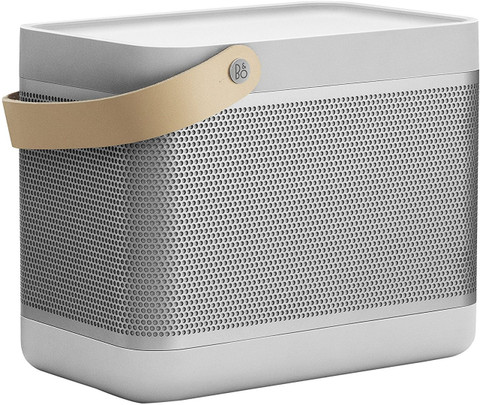 Beolit 17 True360 Wireless Bluetooth Speaker (Natural)