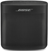 Bose SoundLink Colour II (Black)