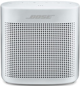 Bose SoundLink Colour II (White)