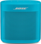 Bose SoundLink Colour II (Blue)