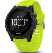 Garmin Forerunner 935 (Force Yellow)