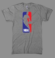 IAFF Basketball Shirt