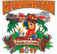 2017 Firefighter Reunion