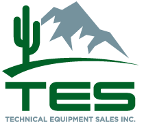 TES Products