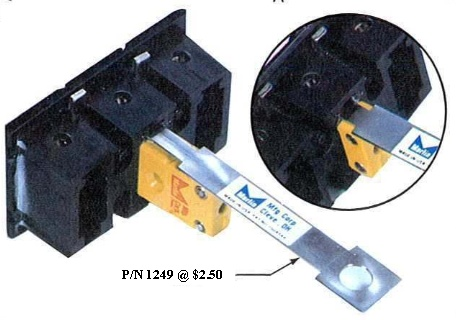1249-mini-panel-release-key.jpg