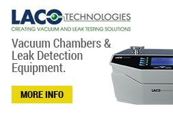 laco-technologies