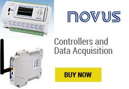 novus-automation