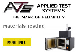 applied-test-systems