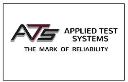 ats-logo-manufac.jpg